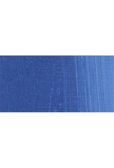 Lukas Studio 37 Ml. 0323 Kobalt Mavi-Acık