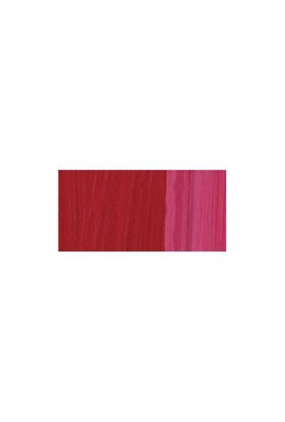 Lukas Acryl Studio 75 Ml. 4674 Kadmıum Kırmızı Koyu