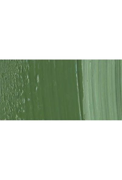 Lukas Berlin 37 Ml. 0953 Yeşil