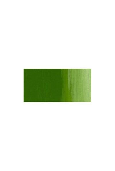 Lukas Berlin 37 Ml. 0965 Sap Green