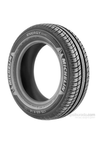 Michelin 185/65 R14 86T Energy Saver+ GRNX Oto Yaz Lastiği ( Üretim Yılı: 2020 )