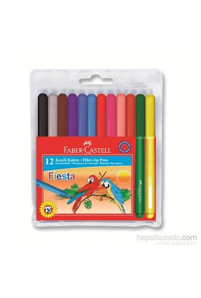 Faber Castell Keceli Boyama Kalemleri Ve Fiyatları Hepsiburadacom