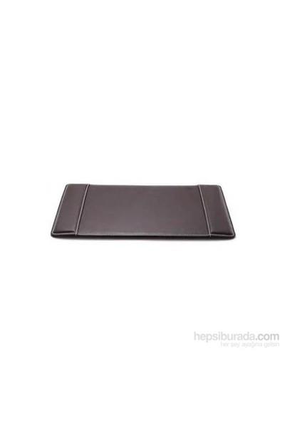 Mas Suni Deri Desk Pad Siyah 3840