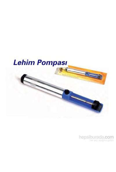 Mastercare Lehim Pompası 426213