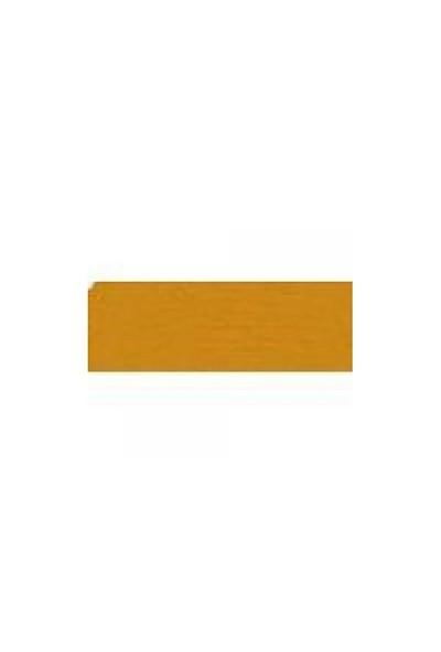 Talens Guaj Boya 803 Deep Gold (Metalik)