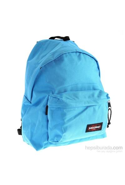 Eastpak EK620 Padded Paker Sırt Çantası Mavi