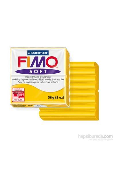 Fimo Soft Modelleme Kili 56 Gr eol