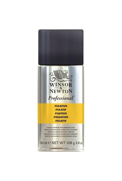 Winsor Newton Sprey Fixative Sabitleyici 3034 913 150Ml