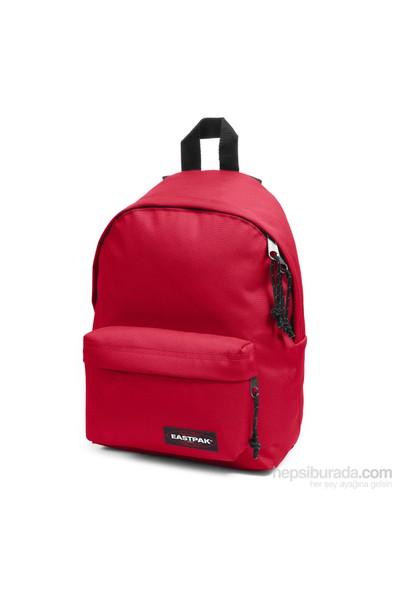Eastpak Ek04353B Orbit Chuppachop Red Sırt Çantaları (Ana Okulu)