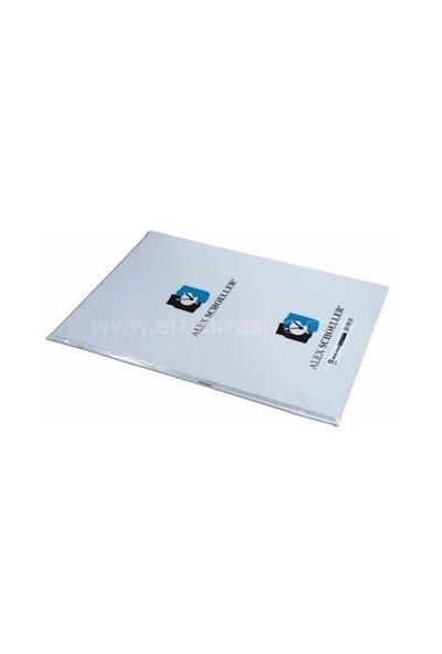 Alex Resim Kağıdı 25X35 120 Gr 100 Lü
