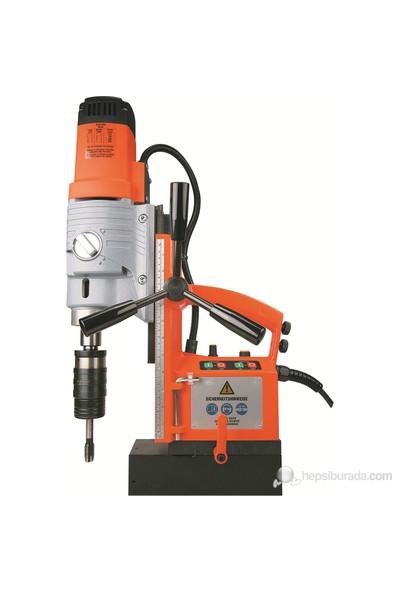 Alfra Rotabest60rl-E 1800W Alfra Manyetik Matkap