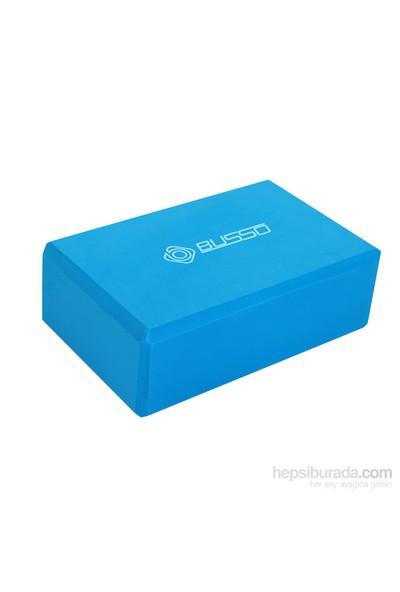 Busso Yb-10 Yoga Block