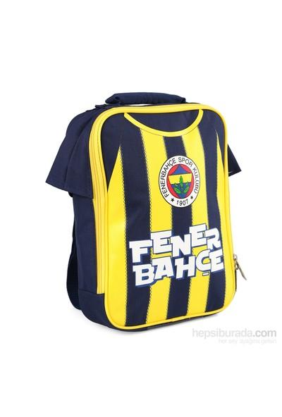 Hakan Çanta Anaokulu Fenerbahçe Termos 82545