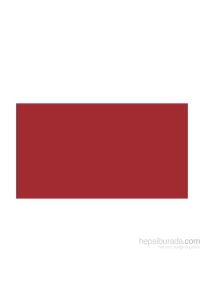 Dc-Fix Yapışkanlı Parlak Folyo 45Cm X 15M-Bayrak Kırmızı Lak