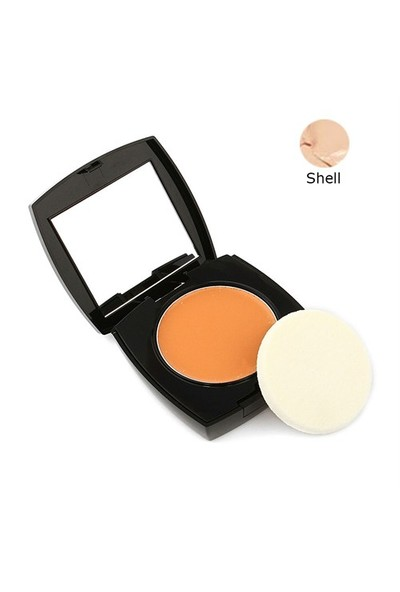 Avon Ideal Flawless Pata Krem Fondöten Shell