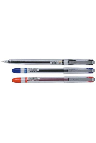 Dong-A My-Gel İğne Uçlu Kalem 0,5 mm. 12'li paket
