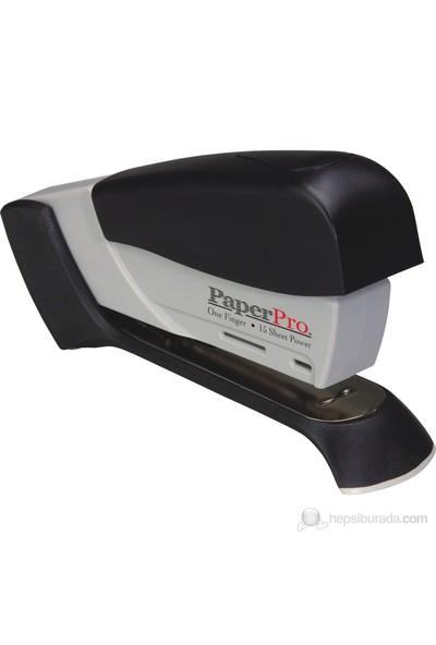 PaperPro 1505 Compact Model 500 15 Yaprak Zımba Makinesi