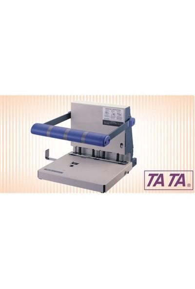 Tata HP3 Profesyonel Seri Delgeç (159 03 0668)