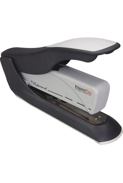 PaperPro 1205 Zımba Makinesi 60 yaprak kapasiteli