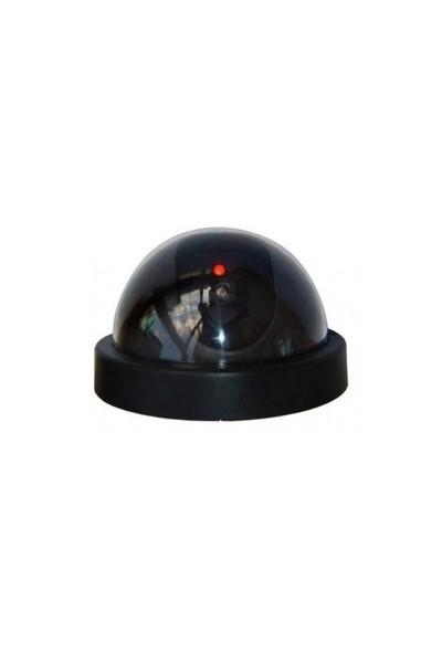 Aktepe Caydırıcı Sahte Güvenlik Kamerası