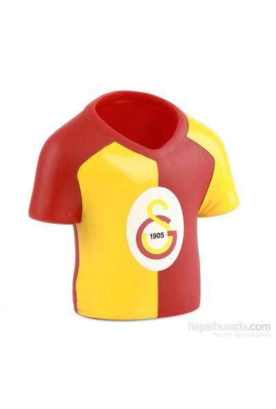 Hakan Kalemlik Galatasaray 75216