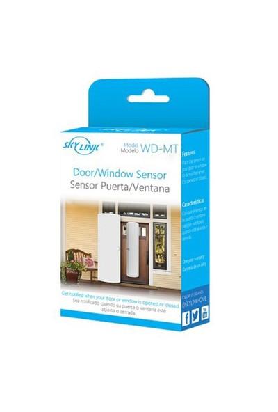 Skylink Kapı Pencere Sensörü