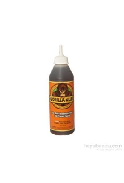 GORILLA GLUE Poliüretan Yapıştırıcı - 236 ml.