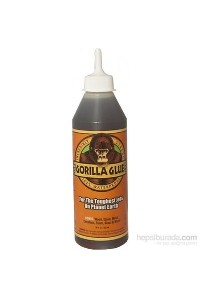 Gorilla Glue Yapıştırıcı 532ml