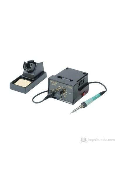 Pro's Kit Ss-206B Analog İstasyon Havya