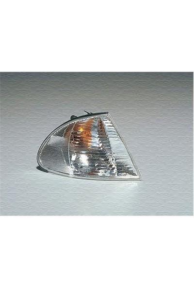 Magnetı Marellı 710311329004 Sinyal Lambası Sağ Serıe 3 Coupe/Cabrıo (E46/2) 04/98>