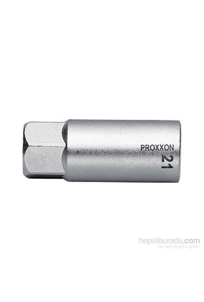 "Proxxon 23443 1/2"" Buji Lokma- 18 mm"