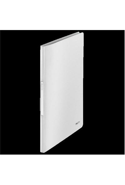 Leıtz Sunum Dosyası Style 40 Li L-3959 Beyaz