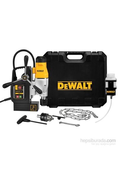 Dewalt DWE1622K-QS Manyetik Matkap1200w 350/650 Dev/Dak
