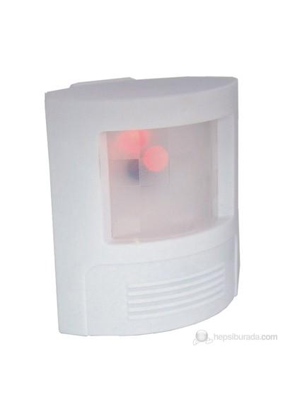 Lorex Pır Alarm