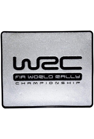 WRC Kaydırmaz Konsül Pad