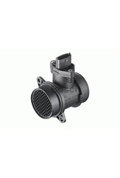 Bosch 0281002613 Hava Kütle Ölçer (Debimetre) Albea-Palıo-Doblo-Astra 1.3 Multijet