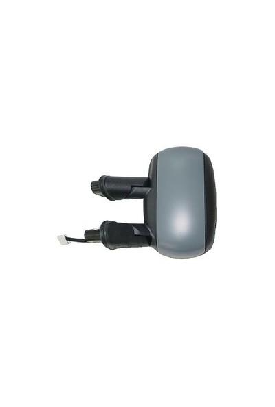 Maurıcel A232100 Ayna Dıs Sol Elektrıklı ( Fıat : Doblo )