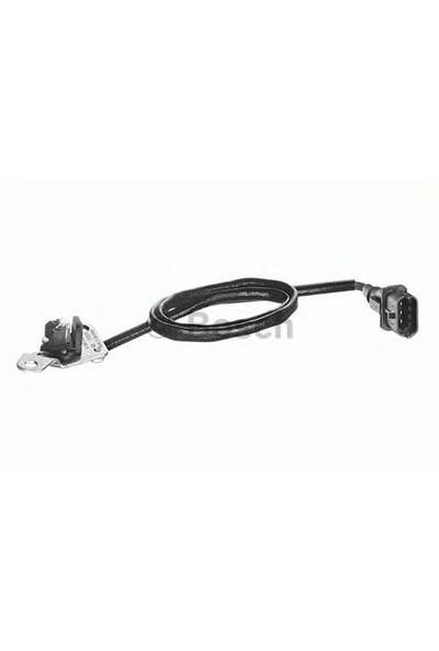 Bosch 0281002213 Ateşleme Sensörü (Eksantrik Mil Sensörü) Doblo-Stılo-Vectra C-Astra H 1.9 Jtd