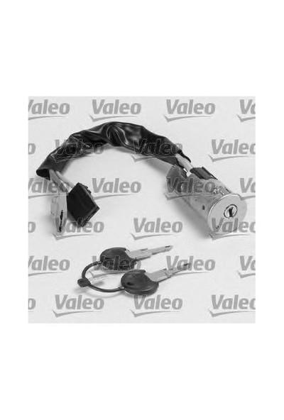 Valeo 252039 Kilitli Kontak R9-R11 Ym. (13750)