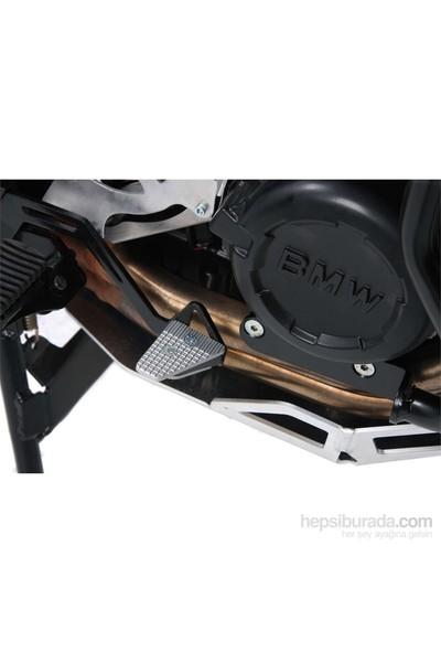 H&B Bmw F800 Gs Geniş Fren Basamağı