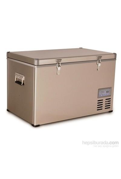 ICEPEAK Danfo 80 Kompresörlü Buzdolabı