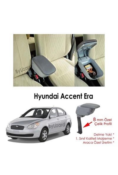 Hyundai Kolçaklar Modelleri Ve Fiyatları Satın Al