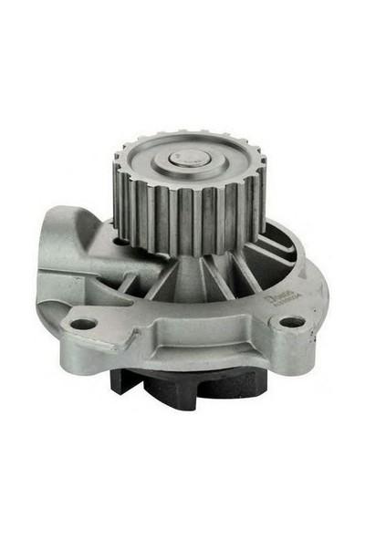 Gk 980551 Devirdaim - Marka: Vw - T4/Lt35/Crafter - Yıl: 97- - Motor: 2,5Tdı-Acv-Anj-Bjk