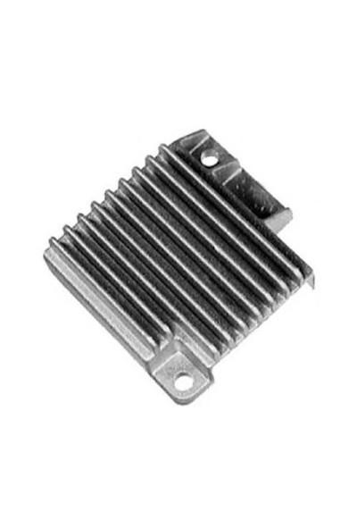 Mako 46705 Elektronık Modul Tempra-Tıpo-Uno-Dks Slx (71337001) Taraklı
