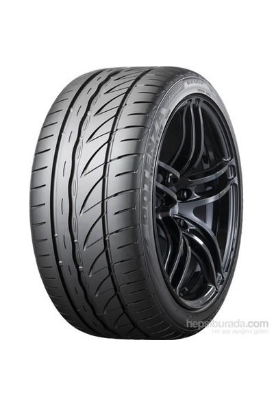 Bridgestone 205/55R16 Re002 91W