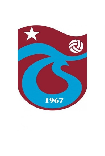 Sticker Masters Trabzonspor Sticker