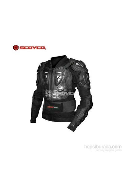 Cross Motosiklet Giysisi K360