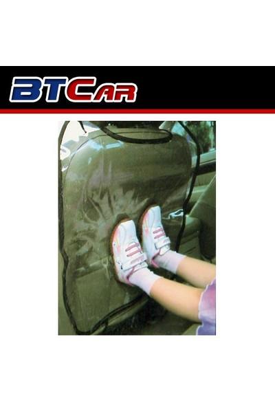 BTCar Araç Koltuk Arkası Koruma Kılıfı 5432002