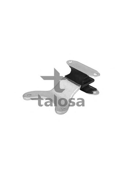 Üç-El 30366 Sanzuman Takozu 1600 M131 Dks