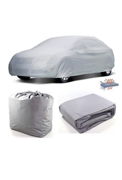 ByLizard Volkswagen Jetta Branda (Araba Örtüsü) (2004-2011)